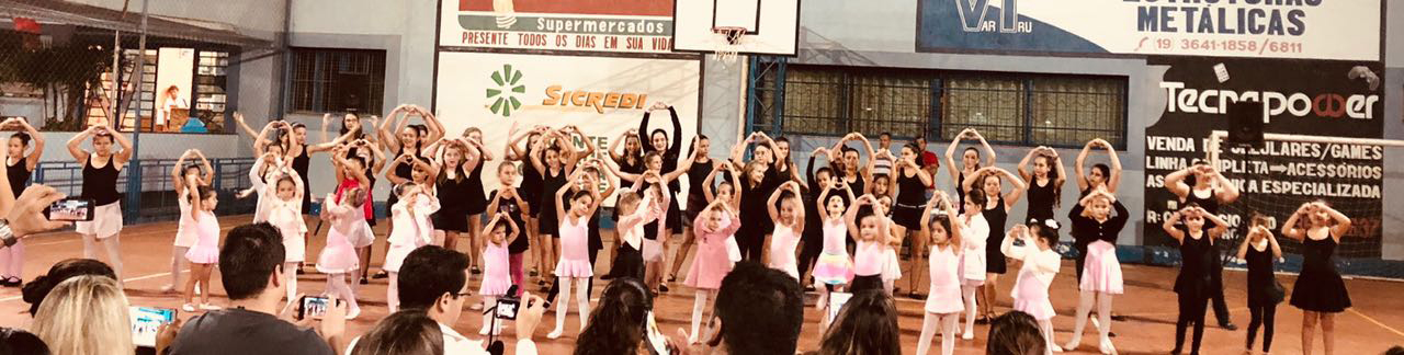 fa826314912 Tênis Clube celebrou Dia das Mães com muita dança